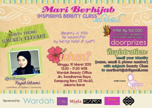 Hijabclass MB fixed