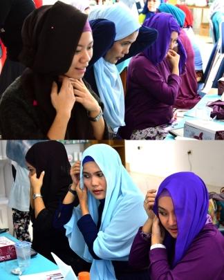 hijabclass1