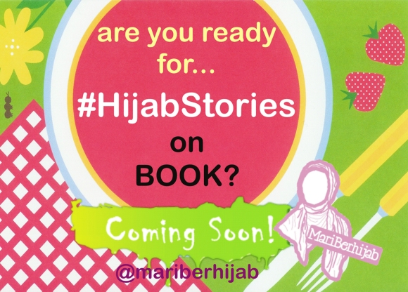 HIJABSTORIES - TEASER copy (2)