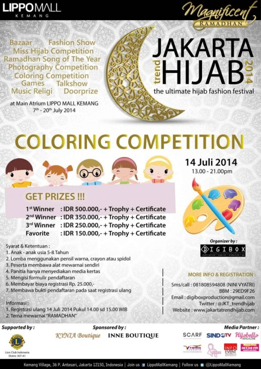 COLORING-COMPETITION53b3d792b56dd-723x1024