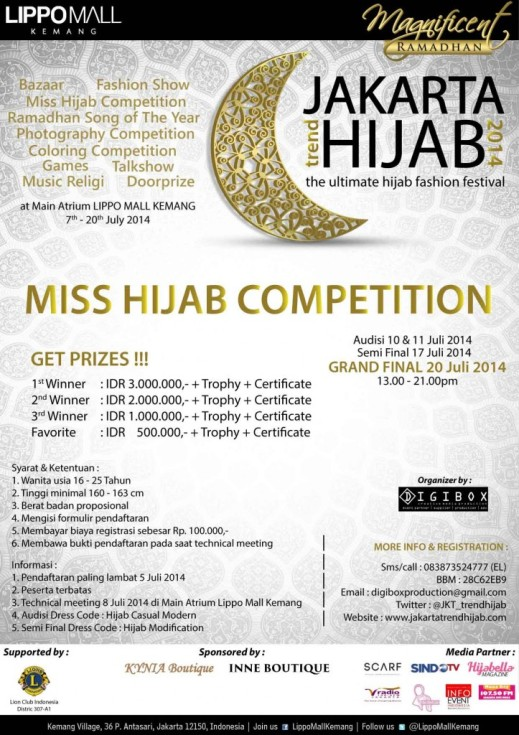 MISS-HIJAB-COMPETITION53b3d78e42206-723x1024