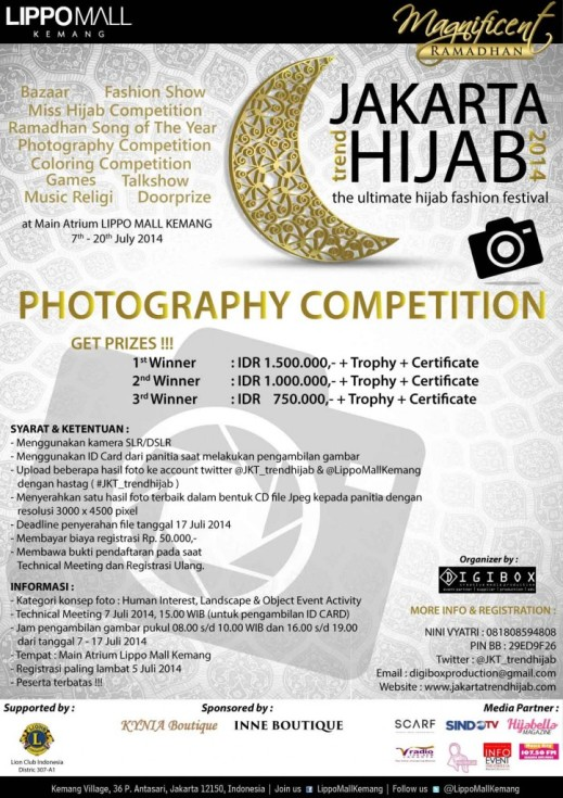 PHOTOGRAPHY-COMPETITION53b3d793f1020-723x1024